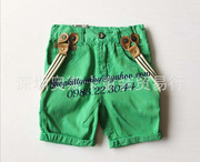 nh s 11: B Baby GAP made in Malaysia - Gi: 10.000