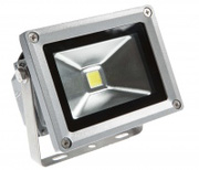 Ảnh số 69: BỘ ĐÈN LED PHA. Bộ đèn led pha trang trí chiếu sáng - Giá: 100.000