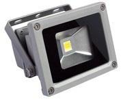 Ảnh số 70: BỘ ĐÈN LED PHA. Bộ đèn led pha trang trí chiếu sáng - Giá: 100.000