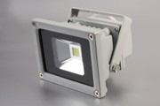 Ảnh số 72: BỘ ĐÈN LED PHA. Bộ đèn led pha trang trí chiếu sáng - Giá: 100.000