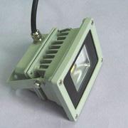 Ảnh số 73: BỘ ĐÈN LED PHA. Bộ đèn led pha trang trí chiếu sáng - Giá: 100.000