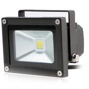Ảnh số 74: BỘ ĐÈN LED PHA. Bộ đèn led pha trang trí chiếu sáng - Giá: 100.000
