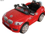 Ảnh số 19: ô tô 1050 - Giá: 2.140.000