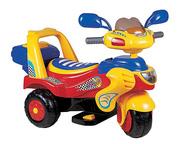 Ảnh số 23: xe máy 123 - Giá: 1.190.000