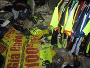 Ảnh số 3: kho áo thể thao bán buôn quảng châu thiên long 50 hàng gà - Giá: 100.000