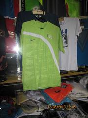 Ảnh số 9: kho áo thể thao bán buôn quảng châu thiên long 50 hàng gà - Giá: 100.000