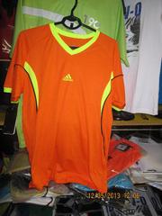 Ảnh số 12: kho áo thể thao bán buôn quảng châu thiên long 50 hàng gà - Giá: 100.000