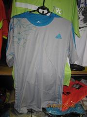 Ảnh số 13: kho áo thể thao bán buôn quảng châu thiên long 50 hàng gà - Giá: 100.000