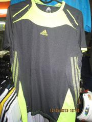 Ảnh số 16: kho áo thể thao bán buôn quảng châu thiên long 50 hàng gà - Giá: 100.000
