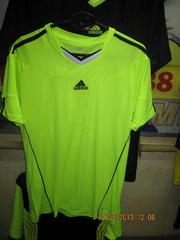 Ảnh số 19: kho áo thể thao bán buôn quảng châu thiên long 50 hàng gà - Giá: 100.000