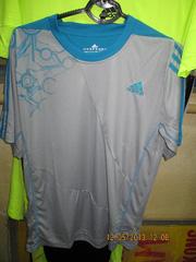 Ảnh số 20: kho áo thể thao bán buôn quảng châu thiên long 50 hàng gà - Giá: 100.000