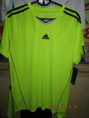 Ảnh số 25: kho áo thể thao bán buôn quảng châu thiên long 50 hàng gà - Giá: 100.000