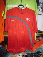 Ảnh số 26: kho áo thể thao bán buôn quảng châu thiên long 50 hàng gà - Giá: 100.000