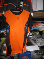 Ảnh số 28: kho áo thể thao bán buôn quảng châu thiên long 50 hàng gà - Giá: 100.000