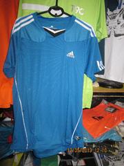 Ảnh số 29: kho áo thể thao bán buôn quảng châu thiên long 50 hàng gà - Giá: 100.000