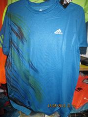 Ảnh số 33: kho áo thể thao bán buôn quảng châu thiên long 50 hàng gà - Giá: 100.000