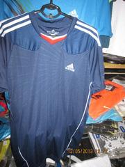 Ảnh số 34: kho áo thể thao bán buôn quảng châu thiên long 50 hàng gà - Giá: 100.000