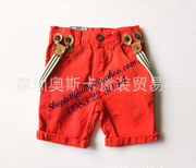nh s 10: B Baby GAP made in Malaysia - Gi: 10.000