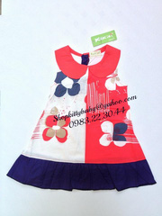 nh s 33: B Baby GAP made in Malaysia - Gi: 10.000