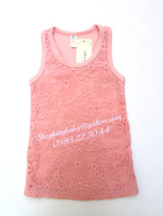 nh s 25: B Baby GAP made in Malaysia - Gi: 10.000