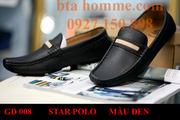 nh s 80: star polo - Gi: 590.000