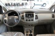 Ảnh số 16: inova 2013 xe 7 -8 chỗ - Giá: 736.000.000
