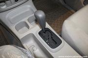 Ảnh số 17: inova 2013 xe 7 -8 chỗ - Giá: 736.000.000
