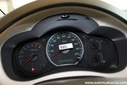 Ảnh số 19: inova 2013 xe 7 -8 chỗ - Giá: 736.000.000