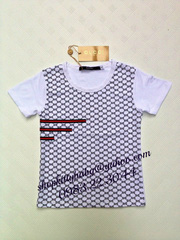 nh s 83: B thun lnh - Gi: 125.000