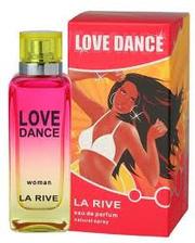 Ảnh số 18: Love dance - Giá: 780.000