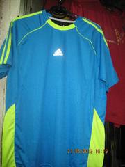 Ảnh số 62: kho áo thể thao bán buôn quảng châu thiên long 50 hàng gà - Giá: 100.000