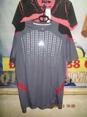 Ảnh số 65: kho áo thể thao bán buôn quảng châu thiên long 50 hàng gà - Giá: 100.000