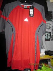 Ảnh số 67: kho áo thể thao bán buôn quảng châu thiên long 50 hàng gà - Giá: 100.000