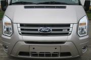 Ảnh số 10: Ford transit moi - Giá: 1.000