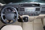 Ảnh số 16: Ford transit moi - Giá: 1.000