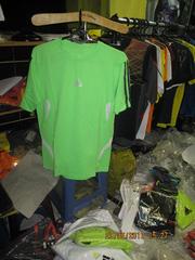 Ảnh số 79: kho áo thể thao bán buôn quảng châu thiên long 50 hàng gà - Giá: 100.000
