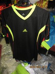 Ảnh số 87: kho áo thể thao bán buôn quảng châu thiên long 50 hàng gà - Giá: 100.000