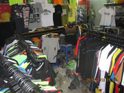 Ảnh số 92: kho áo thể thao bán buôn quảng châu thiên long 50 hàng gà - Giá: 100.000