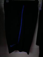 Ảnh số 13: Quần Nike mềm nhẹ - Giá: 220.000