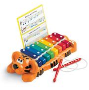Ảnh số 12: Đàn 2 trong 1 hình con ho? (Xylophone + Piano)(LT-629877) - Giá: 670.000