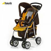 Ảnh số 27: Xe đẩy Hauck - Shopper SH(ES-15135) - Giá: 3.750.000
