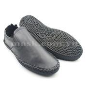 Toàn quốc - giầy lười vải nam, sandal , tông , dép adidas, prada, zara.......hot hot - 38