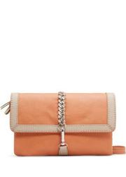 Ảnh số 7: Túi xách Mango Womens Touch - Chain Detail Shoulder Bag - Giá: 1.900.000