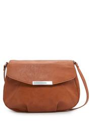 Ảnh số 9: Túi xách Mango Womens Metal Plate Shoulder Bag - Giá: 1.150.000