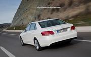 Ảnh số 3: Mercedes E250 2014 - Giá: 2.152.000.000