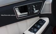 Ảnh số 6: Mercedes E250 2014 - Giá: 2.152.000.000