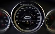 Ảnh số 7: Mercedes E250 2014 - Giá: 2.152.000.000