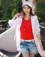 Ảnh số 14: Áo Vest nữ Hàn Quốc 21558 - Giá: 1.650.000