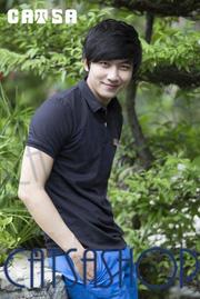 Ao-phong-nam-VUA-CHAT-VUA-RE-body-Thuong-hieu-CATSASHOP-da-xuat-hien-tai-Ha-Noi-Ao-Phong-B219.jpg