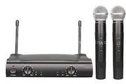 Bộ Karaoke cao cấp hát cực hay giá từ 2.000.000 đến 10.000.000 khuyến mại cực sốc